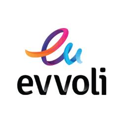EVVOLI