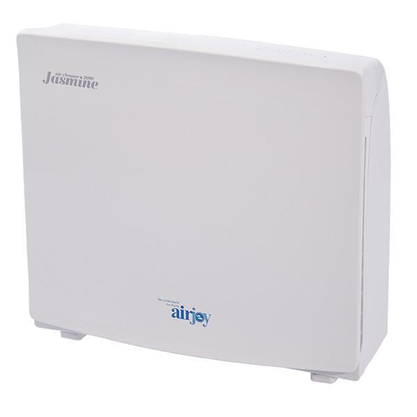 دستگاه تصفیه هوا airjoy مدل JASMINE 3000
